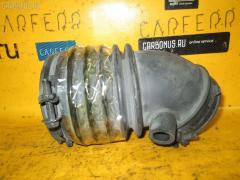 Патрубок воздушн.фильтра на Ford Escape EPFWF AJ AJ34-13-03XA