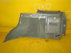 Обшивка багажника FORD ESCAPE EPFWF AJ Фото 2