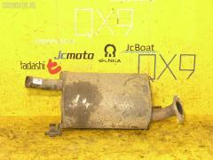 Глушитель TOYOTA VOXY AZR65G 1AZ-FSE Фото 1
