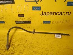 Шланг тормозной TOYOTA VOXY AZR65G Фото 1