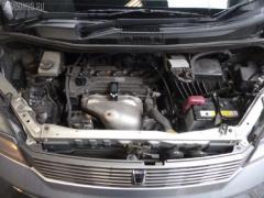 Консоль спидометра Toyota Voxy AZR65G Фото 8