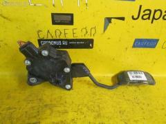 Педаль подачи топлива TOYOTA COROLLA FIELDER NZE141G 1NZ-FE Фото 4