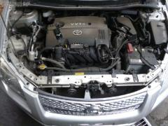 Шланг тормозной Toyota Corolla fielder NZE141G Фото 6
