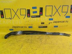 Держатель дворника Toyota Porte NNP11 1NZ-FE Фото 2