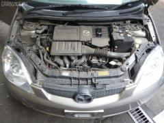 Радиатор кондиционера Mazda Demio DY3W ZJ Фото 7