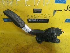 Педаль подачи топлива MAZDA DEMIO DY3W ZJ-VE Фото 3