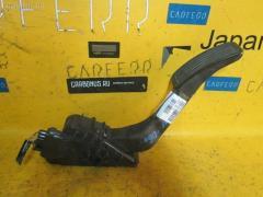 Педаль подачи топлива MAZDA DEMIO DY3W ZJ-VE Фото 4