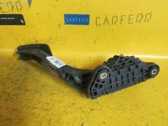 Педаль подачи топлива MAZDA DEMIO DY3W ZJ-VE Фото 2