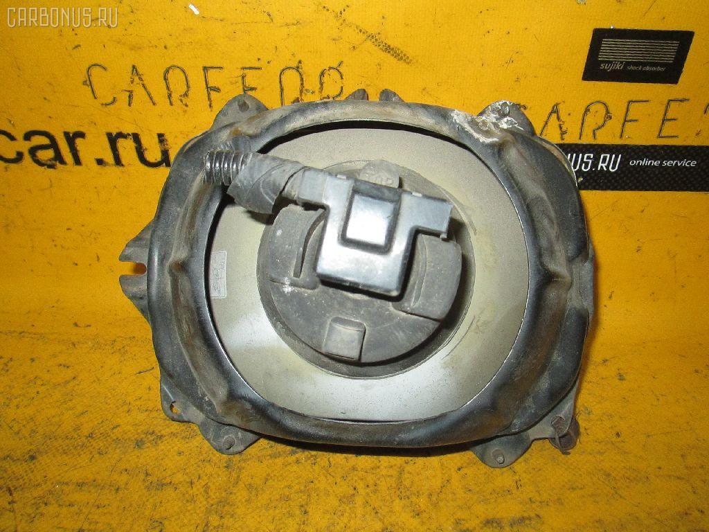Лампа-фара Фото 2