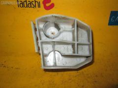 Крепление бампера Toyota Ractis NCP105 Фото 1
