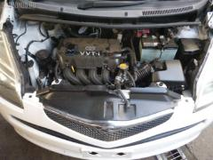 Крепление бампера Toyota Ractis NCP105 Фото 7