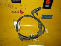 Датчик ABS TOYOTA RACTIS NCP105 1NZ-FE 89545-52040 Заднее Правое