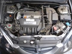 Лючок Honda Integra DC5 Фото 7