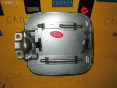 Лючок Honda Integra DC5 Фото 2