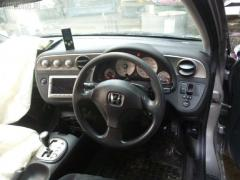 Шланг тормозной Honda Integra DC5 Фото 6
