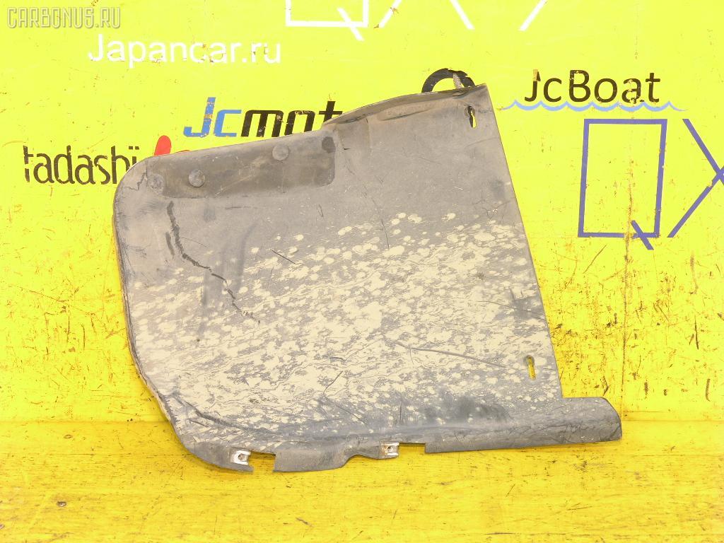 Подкрылок FORD USA EXPLORER III 1FMDU73 XS Фото 1