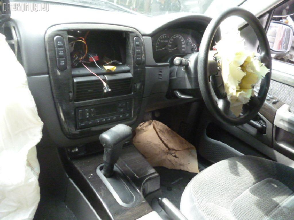 Крышка air bag FORD USA EXPLORER III 1FMDU73 Фото 6