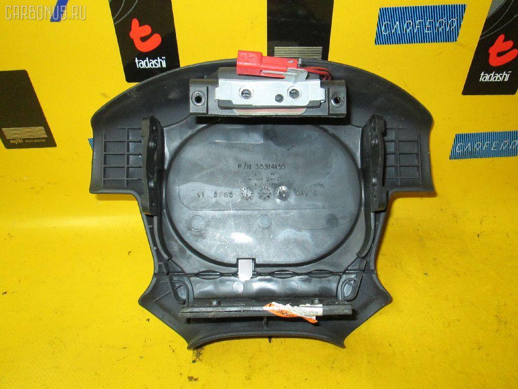 Крышка air bag Ford usa Explorer iii 1FMDU73 Фото 1