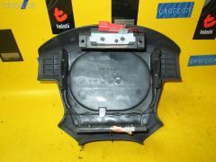 Крышка air bag FORD USA EXPLORER III 1FMDU73 Фото 2