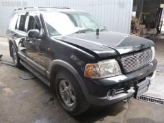 Консоль КПП FORD USA EXPLORER III 1FMDU73 Фото 4