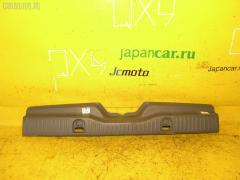 Обшивка багажника FORD USA EXPLORER III 1FMDU73 XS Фото 1