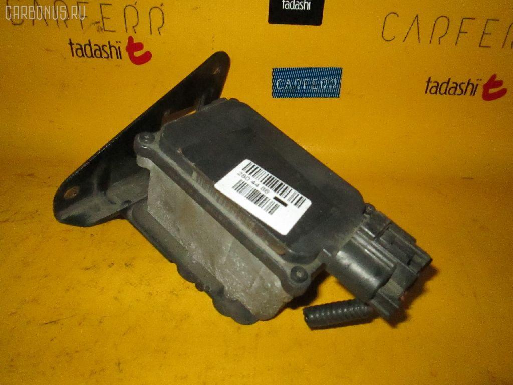 Блок упр-я Ford usa Explorer iii 1FMDU73 XS Фото 1