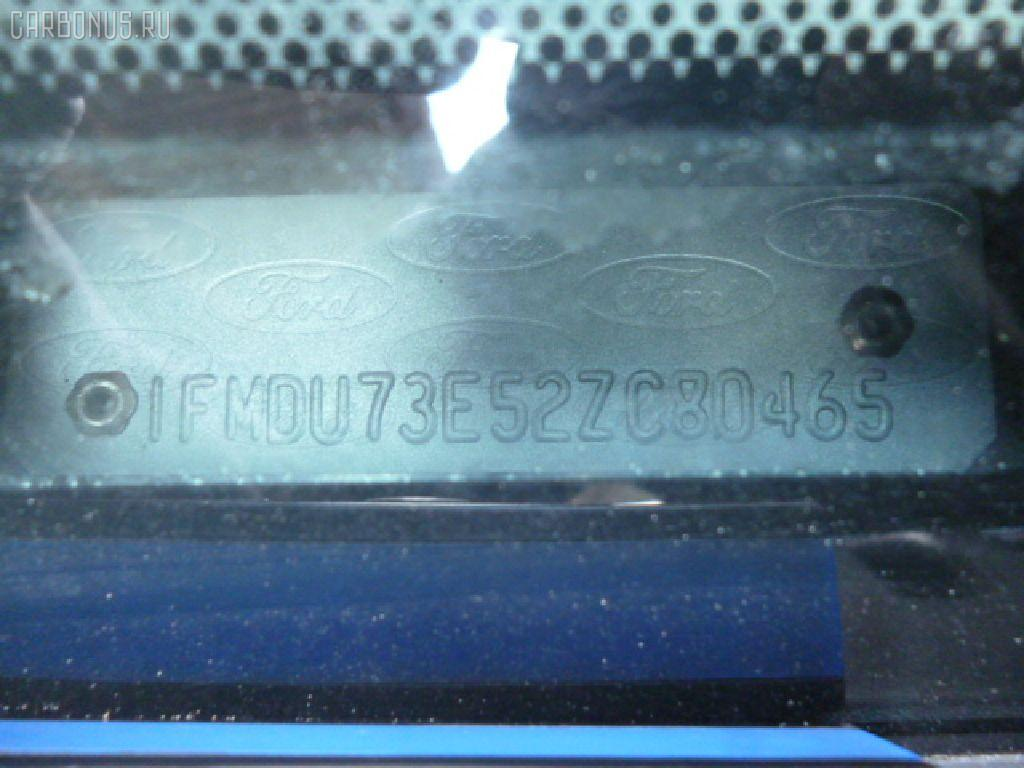Дефендер крыла FORD USA EXPLORER III 1FMDU73 XS Фото 3