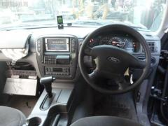 Дефендер крыла FORD USA EXPLORER III 1FMDU73 XS Фото 6