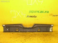 Обшивка багажника FORD USA EXPLORER III 1FMDU73 XS Фото 2