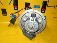 Мотор печки Ford usa Explorer iii 1FMDU73 Фото 2