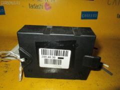 Блок управления климатконтроля FORD USA EXPLORER III 1FMDU73 XS Фото 2