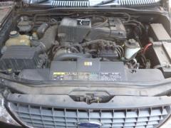 Регулятор скорости мотора отопителя FORD USA EXPLORER III 1FMDU73 XS Фото 7