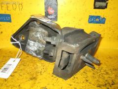 Подушка двигателя FORD USA EXPLORER III 1FMDU73 XS Фото 1