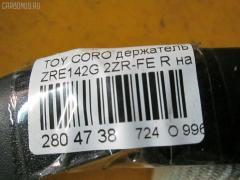Держатель дворника Toyota Corolla fielder ZRE142G 2ZR-FE Фото 8
