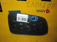Заглушка в бампер TOYOTA COROLLA FIELDER ZRE142G Фото 1