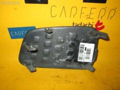 Заглушка в бампер TOYOTA COROLLA FIELDER ZRE142G Фото 2