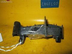 Крепление бампера 52563-13030 на Toyota Corolla Fielder ZRE142G Фото 1