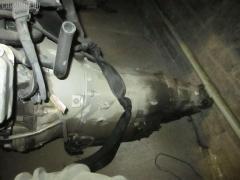 КПП автоматическая MERCEDES-BENZ E-CLASS STATION WAGON S210.282 112.941 Фото 5