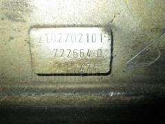 КПП автоматическая MERCEDES-BENZ E-CLASS STATION WAGON S210.282 112.941 Фото 4