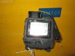 Моторчик заслонки печки MERCEDES-BENZ E-CLASS STATION WAGON S210.282 112.941 Фото 2