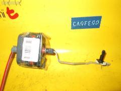 Моторчик заслонки печки MERCEDES-BENZ E-CLASS STATION WAGON S210.282 112.941 Фото 1