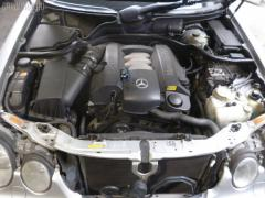 Ступица Mercedes-benz E-class station wagon S210.282 112.941 Фото 7