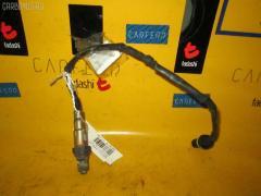 Лямбда-зонд Mercedes-benz E-class station wagon S210.282 112.941 Фото 1