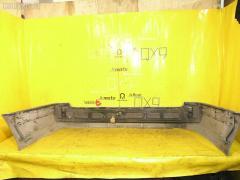 Бампер MERCEDES-BENZ E-CLASS STATION WAGON S210.282 Фото 2