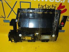 Блок предохранителей BMW 5-SERIES E39-DM42 M52-256S4 Фото 2