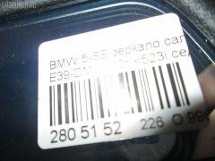 Зеркало салона Bmw 5-series E39-DM42 Фото 8