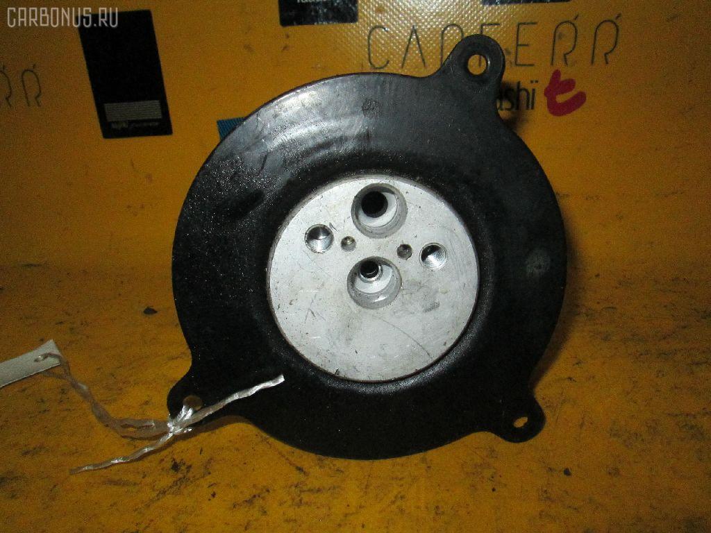 Осушитель системы кондиционирования BMW 5-SERIES E39-DM42 M52-256S4 Фото 2