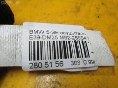Осушитель системы кондиционирования Bmw 5-series E39-DM42 M52-256S4 Фото 8