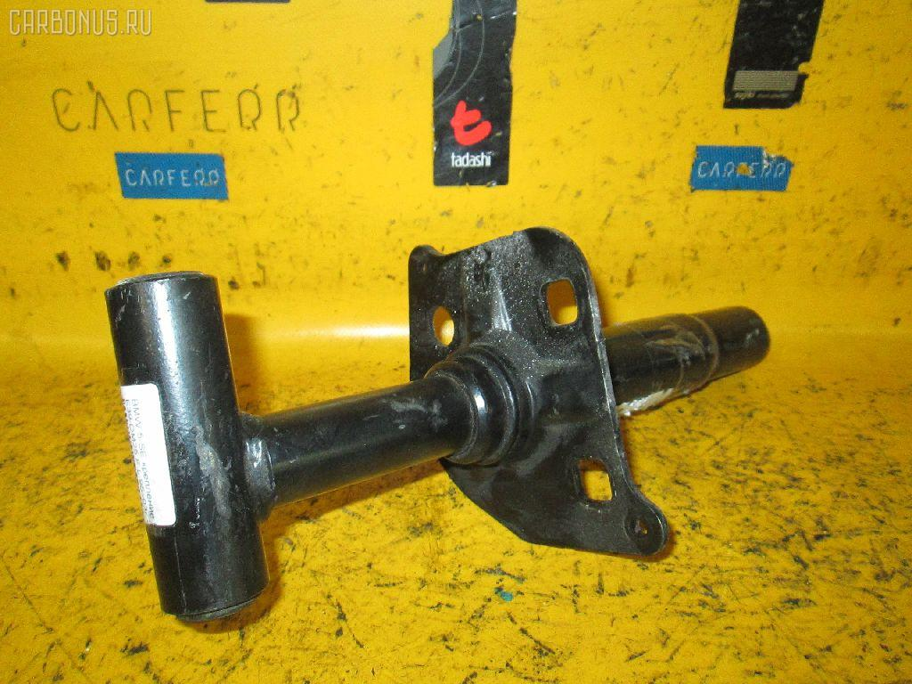 Крепление бампера Bmw 5-series E39-DM42 Фото 1