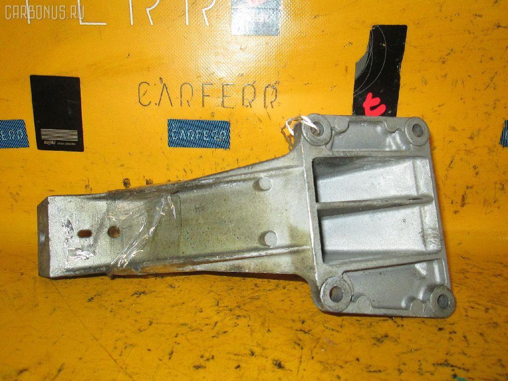 Крепление подушки ДВС BMW 5-SERIES E39-DM42 M52-256S4 Фото 2